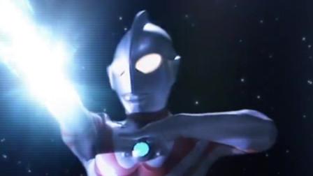 格斗奥特曼:佐菲强的不仅仅是光线,这两点也能成为他的强项!