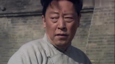 叶落长安:老四来挑媳妇,看到玉兰眼睛都直了,这媳妇多少钱也值了。
