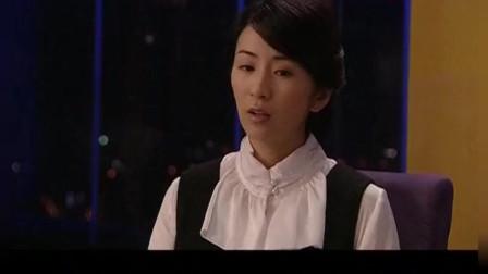 情非情:盖涛卖两车皮带赚十万,如今成了亿万富翁,丁南却要离婚