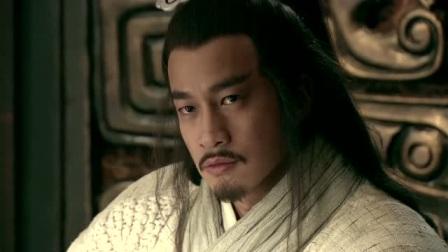 项羽虽然不太看得起刘邦,但是人还是比较仗义,而输就输在太仗义了