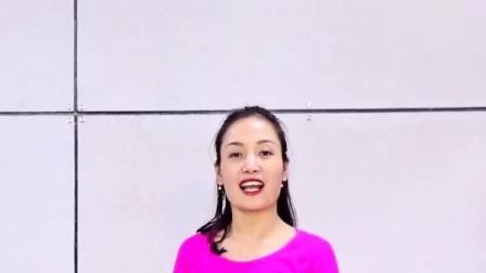 糖豆广场舞课堂《啥最牛》活泼动感跳起来显年轻