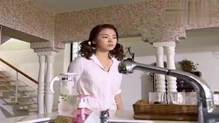 浪漫满屋:奶奶看到韩智恩的脸色不好,还以为她怀孕了,太逗了