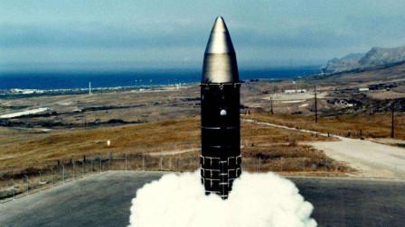 怎么想的?乌方提出用导弹来袭击核电站,称能引起核爆炸