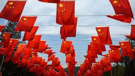 又一世界之最!胡润公布这一榜单,中国成绩令国人骄傲!