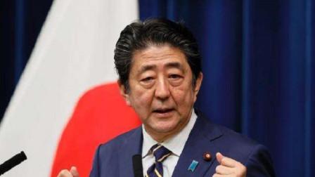 日本联名废除核武,大多数国家表示支持,英法都同意了?