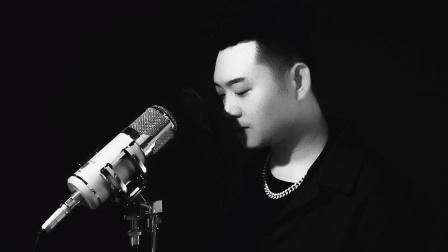 《野狼DISCO》原唱原作者宝石Gem走心献唱  电影《父子拳王》曝主题曲MV
