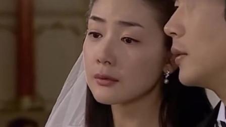 天国的阶梯:成俊妈鼓掌示意同意二人结婚,静书最终也答应了