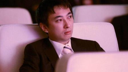 律师:王思聪被限制高消费仍可乘私人飞机