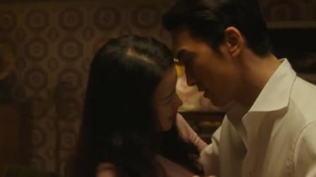 韩国职场电影 女下属和男上司不可告人的秘密