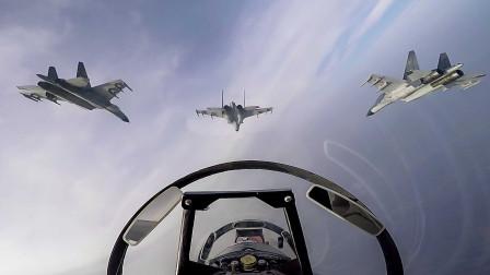 发动机掉落,战机空中解体,歼20腾飞的背后竟是他们以命相搏