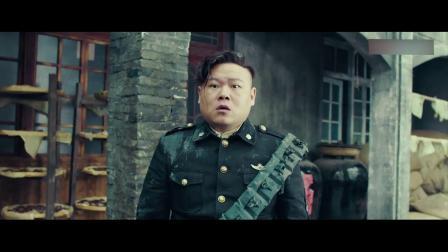 鼠胆英雄:小岳岳一心求死,大战杀手毒仙,杀手却把自己玩死了