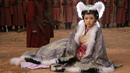 为什么中国文学中,女妖精几乎都是狐狸变的?