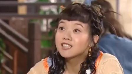 名扬花鼓,小时候经典的电视剧之一!