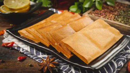 《民宿里的中国》这一次我们找到了专属平江的口袋美食