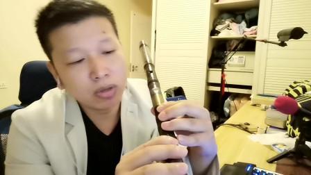 竹笛笛子吹奏技巧之:运指
