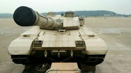 看中国搞眼红了?美军忽然开历史倒车,重操旧业搞起此装备