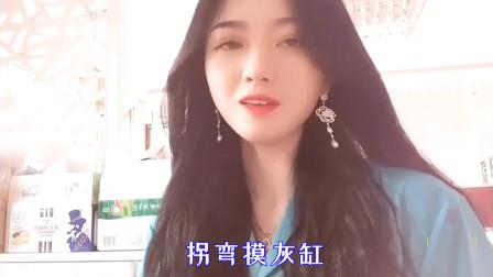 没有中文翻译不了的歌,这5首闽南语歌曲配上中文歌词,太搞笑了