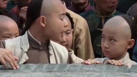 霍元甲父亲签生死状,同赵家拳决生死,究竟谁是津门第一