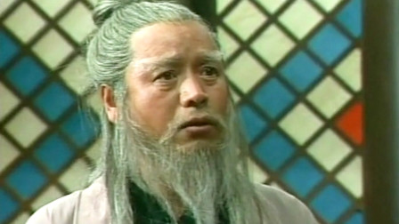 尹建平身怀绝技,被老宗师委以重任,并让他想法铲除水红芍