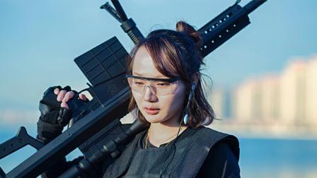 夺钻狙击 美女轮渡遇贼,警方暗访未能发现
