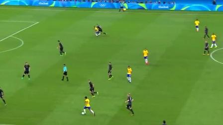 黄队7号门前接球被对方拦截抢断
