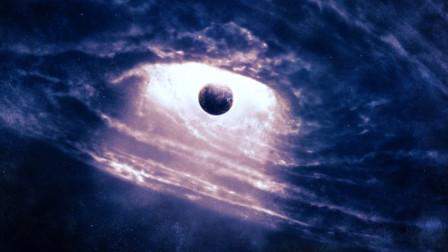 宇宙到底有多大? 它的尽头在哪里?