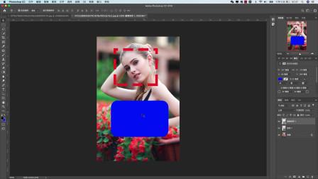 [PS教程]轻松学Photoshop(第27集)PS矢量形状工具