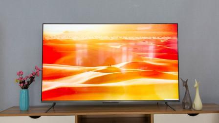 """""""高画质""""小米电视5Pro强势出击做有分量的电视产品"""
