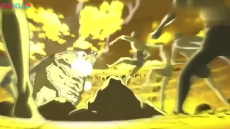 海贼王:传闻能匹敌四皇威力的一拳,却被路飞的小弟巴托给打败了!