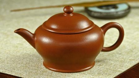 台湾小故宫 漫谈老朱泥 中国茶文化
