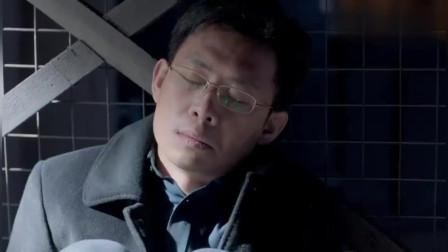 鸡毛飞上天:陈江河被绑架,马上要被撕票,老婆突然出现在了眼前!(1)