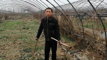 80后小伙在广东打工10多年,一共能挣多少钱?听听他自己咋说