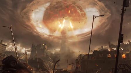 """核武器全部销毁了,70架战略轰炸机也没了,乌克兰:""""我太难了"""""""