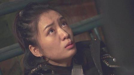漫长的告别 15 尹哲绑架韩莉,连舟不满尹哲行为大打出手