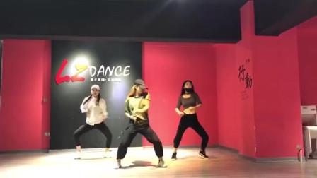 爵士舞视频表演,美女瘦身舞蹈