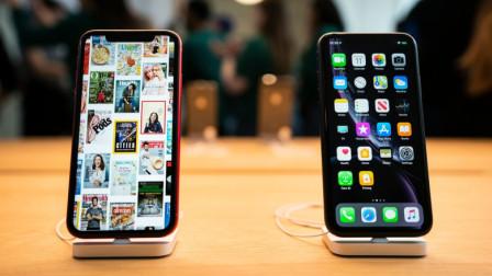 iPhone用户流失率从5%上升到9%,可能是因为没搭上5G!