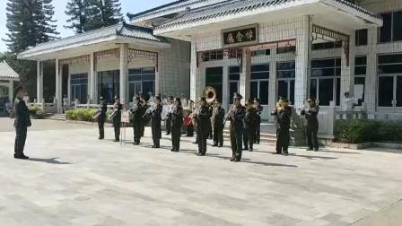 祖国颂-石狮青年乐队