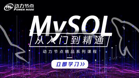 05-MySQL视频教程-SQL分类