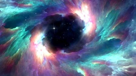我们所看到的宇宙并非实际的宇宙,其实都是几千万年以前的样貌!