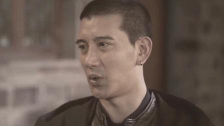 EP15 尹哲跟踪韩莉,连舟不放心劝他不要乱来!
