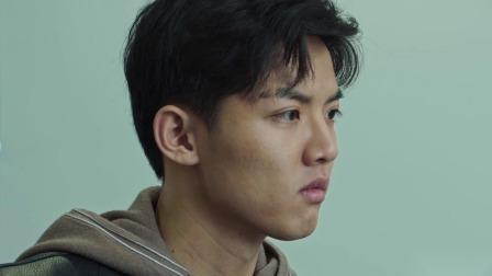 EP17 田文承认自己杀害尹露,连舟泪如雨下!