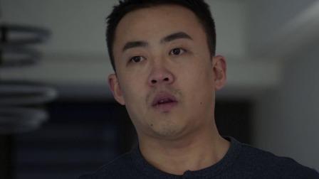 EP15 韩天林与杜若的关系爆料,杜若丈夫要杀死两人!