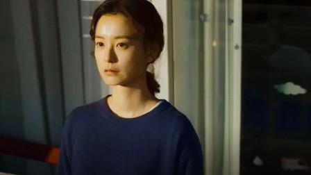 韩国禁书改编的电影,反映亚洲女人真实的惨状,豆瓣8.7高分!