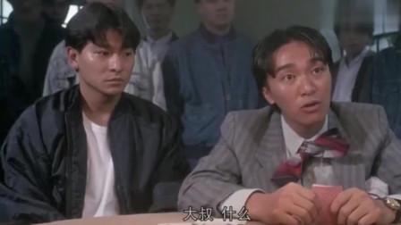 成奎安真是演技派啊,这段真是太搞笑了啊,看了不下5遍啊
