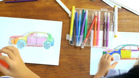 实现儿时的汽车梦想,让全世界去造车,让上汽MAXUS来造你的车