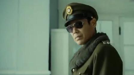 陈道明比拼姜文演技,哪个更胜一筹
