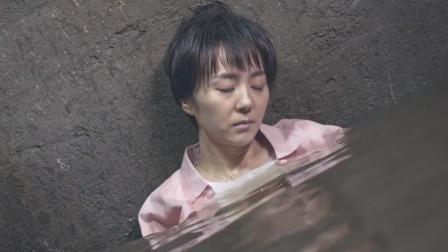 EP22 连舟找到被老肖绑架的陈雪,连舟终于敞开心扉!