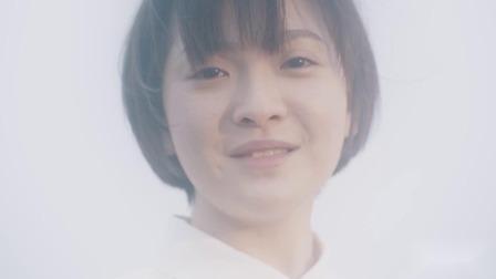 EP20 尹哲死前忏悔,遗憾而终。