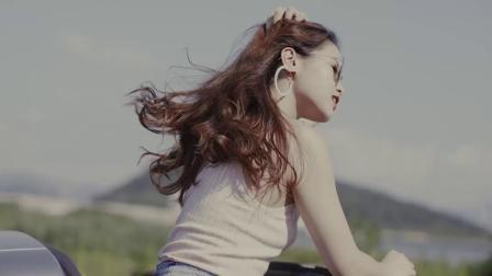 爱情微电影-自然与你有关 丨 青蓝社出品