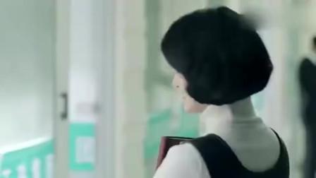 鸡毛飞上天:巧姑见邱岩的项链,无意中说出口的话却让她变了脸(2)